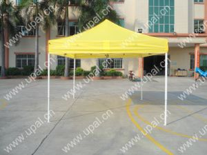 3X3m Fold Tent, Pop up Tent and Gazebo (FTS33) pictures & photos