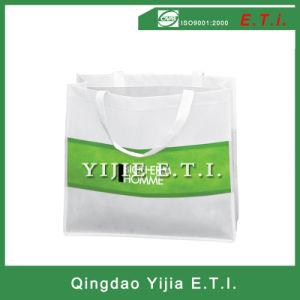 90GSM Non Woven Tote Bag pictures & photos