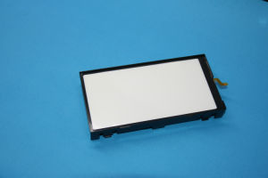 LED Backlight for Calculator LCD pictures & photos