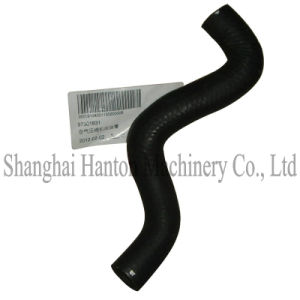 Yuejin Truck 1H11010285 Iveco Sofim 97301831 Oil Return Pipe pictures & photos