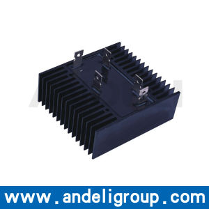 Bridge Rectifier Module (SQL4 80-200A) pictures & photos