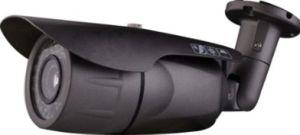 Sony CMOS 720p 1200tvl Digital Wateproof Bullet CCTV Camera Factory (VT-8835Z)
