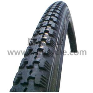 Bicycle Tyre on Sale for Various Bike pictures & photos