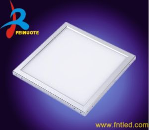 12W, 300*300mm, LED Panel Light