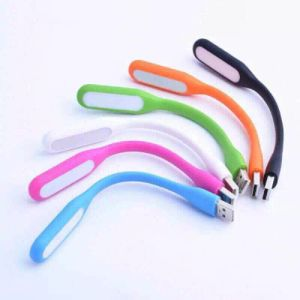 Portable for Xiaomi LED Lighting Cable pictures & photos