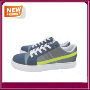 Men′s New Sneakers Casual Shoes Sport Shoes pictures & photos