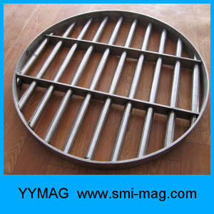 Neodymium Permanent Magnetic Filter, Strong Magnetic Grid pictures & photos
