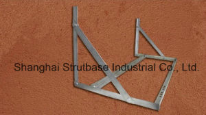 Triangle Bracket / Wall Bracket / Air Conditioner Bracket pictures & photos