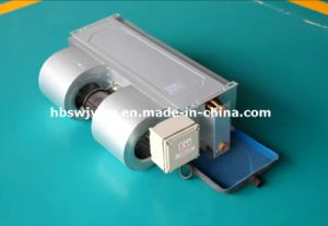 Fan Coil Units for Central Air pictures & photos