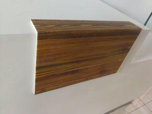 Fibreglass FRP GRP Composite Angle Bar pictures & photos