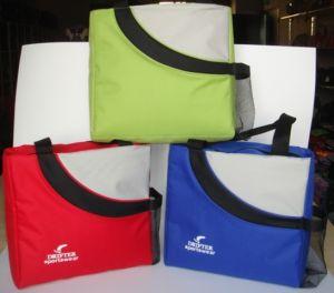 Cooler Bag (xy2012029)