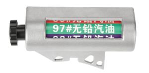 Aluminum Fuel Predictor for Tanker Truck Parts (GT02) pictures & photos