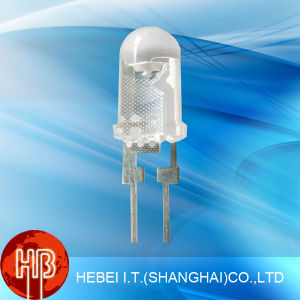 0.5W LED Diodes100mA Blue LED Component