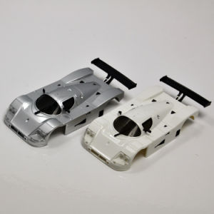 High Quality 2WD 1: 28 Electric Race Car pictures & photos