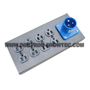 Watch besides 3 Wire 220v Gfci Breaker Wiring Diagram furthermore Outlet Box Wiring besides 100357020 together with How To Wire Stove. on 240v receptacle wiring diagram