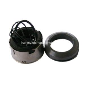 65.01510-0153A Dl08 Doosan Engine Oil Seal pictures & photos