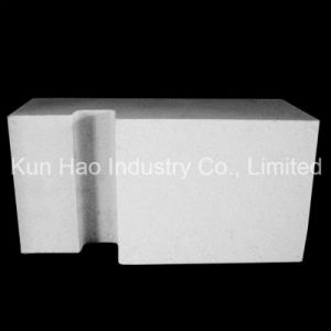Insulating Brick, Corundum Mullite Brick