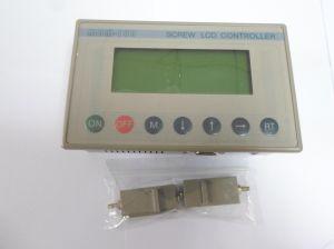 PLC Module Mam100 Air Compressor Parts Control Board Panel pictures & photos