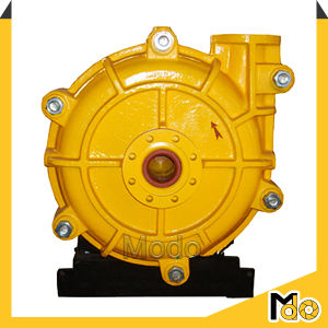 Drilling Mud Electric Power A05 Centrifugal Pump pictures & photos