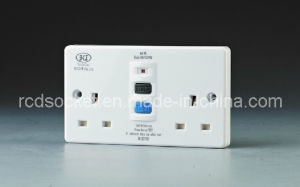 0230pw Wall Socket pictures & photos