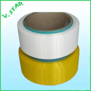 Polyamide 6 POY Yarn 84D/24f pictures & photos