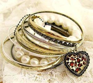 Fashion Bracelet (SGS529)