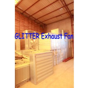 Glitter Ventilator (GLT-1250) pictures & photos