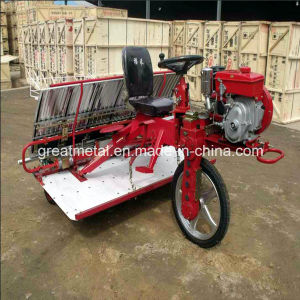 Paddy Transplanter Machines (2ZT-10238BG) pictures & photos