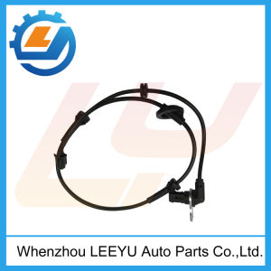 Auto Sensor ABS Sensor for Nissan 479117y000 pictures & photos