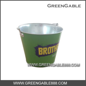 Latest Bar Ice Bucket (IBG-007) pictures & photos