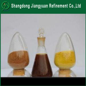 Poly Aluminium Chloride (PAC) /Polyaluminium Chloride 30% pictures & photos