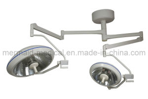 Operating Lamp (Xyx-F700/700 Germany AC2000 arm) pictures & photos