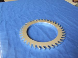 Industrial Aluminium Extrusion (AODA10030)