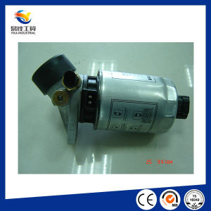 Diesel Fuel Filter with Sensor for Chinese Engine pictures & photos