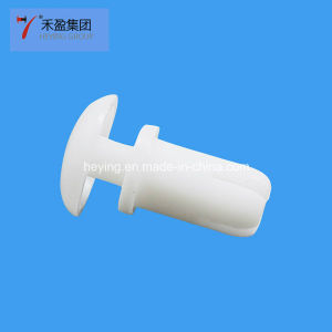 Auto Rivet Plastic Push Fastener pictures & photos