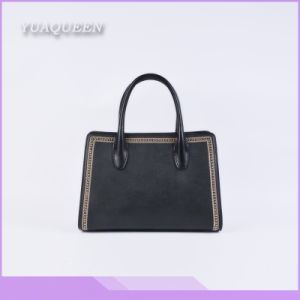 2015 New Style Ladies Bag (DX-HAG4097-1)