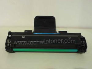 Toner Cartridge for Samsung (ML1640)