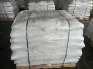 Good Quality 1-Hydroxyethylidene-1, 1-Diphosphonic Acid HEDP 60% & 98% pictures & photos