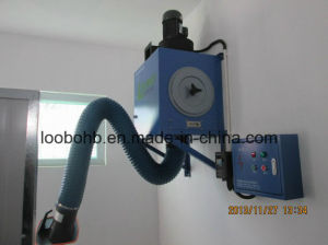 Factory Price Welding Air Cleaner and Smoke Purifier From Qingdao Loobo pictures & photos