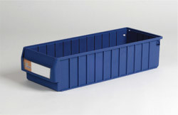 Plastic Bins (Multi-purpose Bin) Rk6214 pictures & photos