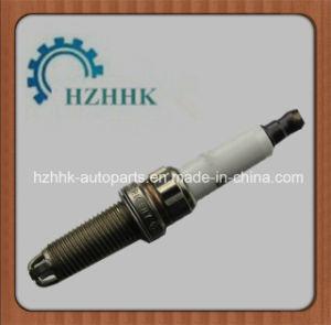 Factory Price Auto Platinum Spark Plug for BMW Auto Parts (12120037244)