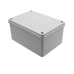 China Metal Tool Workbench Tool Box Tool Cabinet