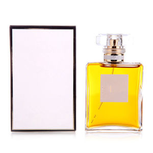 Glass Cologne Perfume pictures & photos