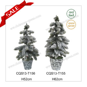 Hot Sale Home Decorative Artificial Plant Tree