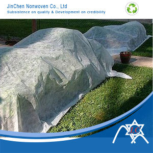Landscape PP Nonwoven Fabric pictures & photos