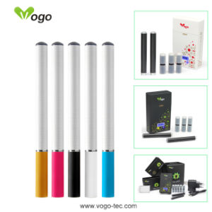 Disposable E Cigarettes 808d Cartomizer with PCC Kit