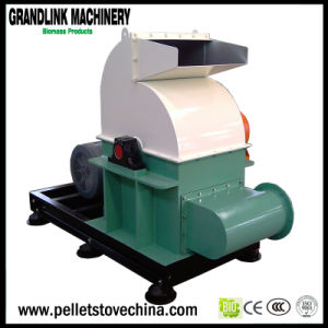 Biomass Wood Chips Hammer Mill pictures & photos
