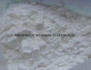 Injectable Steroid Liquid Boldenone Acetate pictures & photos