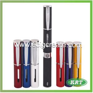 Wholesale 650mAh Pen Style EGO-W Starter Kit
