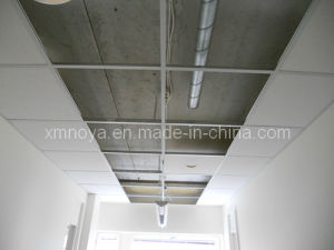 Building Structure T Gird, Tee Bar for Ceiling Suspend System pictures & photos